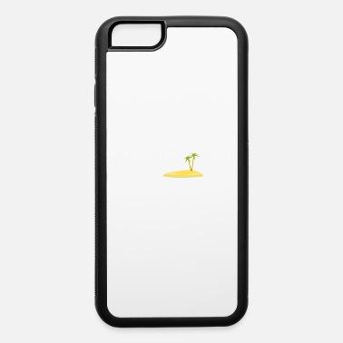 Summertime Summer Feeling - iPhone 6 Case