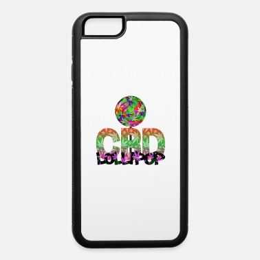 Cbd CBD Lollipop - iPhone 6 Case