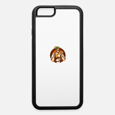 I'm A Beer Hopper - iPhone 6 Case
