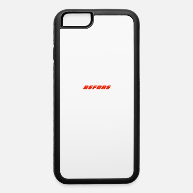 Aviation Remove Before Flight - iPhone 6 Case