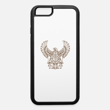 Ancient Ancient Egypt - iPhone 6 Case
