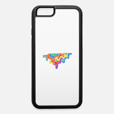 Aw Awful - iPhone 6 Case