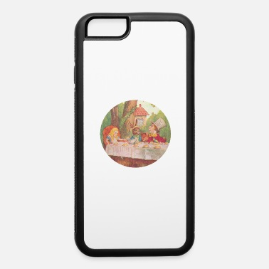 Tea Party The Tea Party - iPhone 6 Case