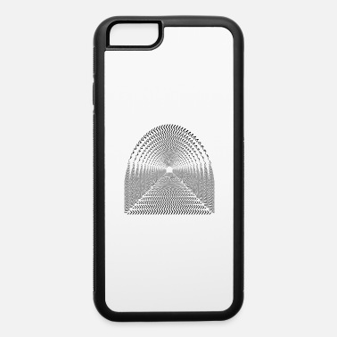 Canopy Under The Canopy - iPhone 6 Case