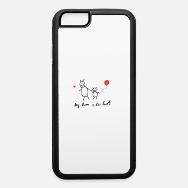 Bug bugs - iPhone 6 Case