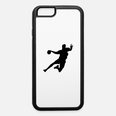 Mistress handball7 - iPhone 6 Case