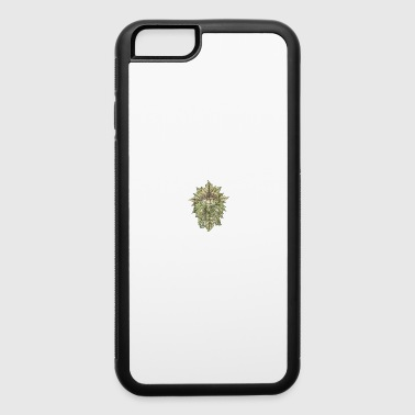March Vintage Legends Born In MARCH 2008 Aged 10 Years Old Being - iPhone 6/6s Rubber Case
