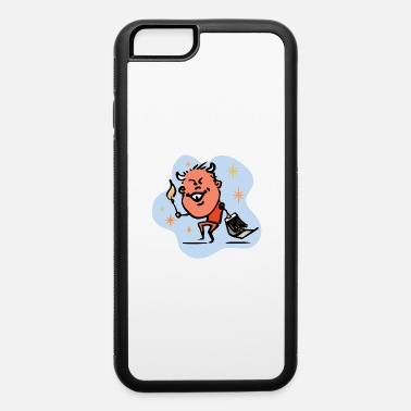 Match matches - iPhone 6 Case