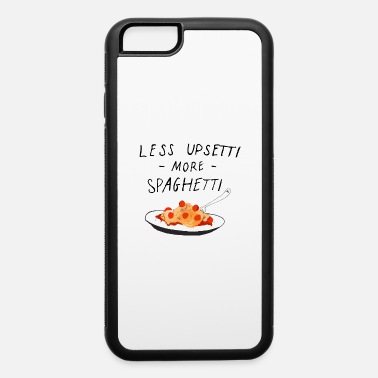 Shop Pasta Phone Cases online | Spreadshirt