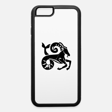 Capricorn Capricorn - iPhone 6 Case