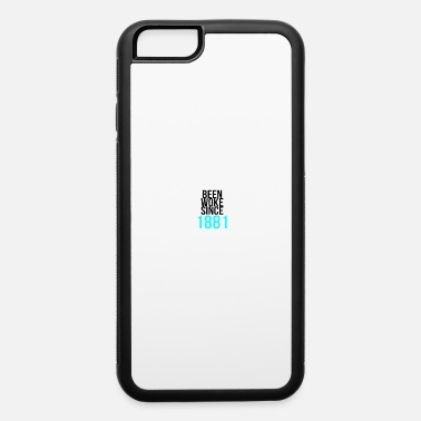Accessory Accessories - iPhone 6 Case