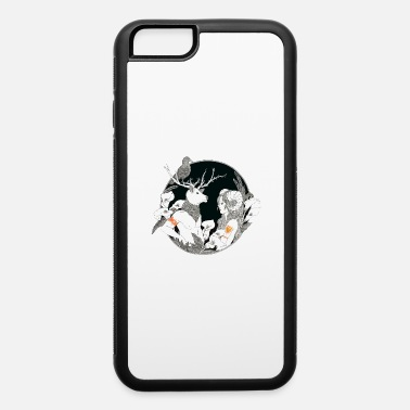 Lovers The Lovers - iPhone 6 Case
