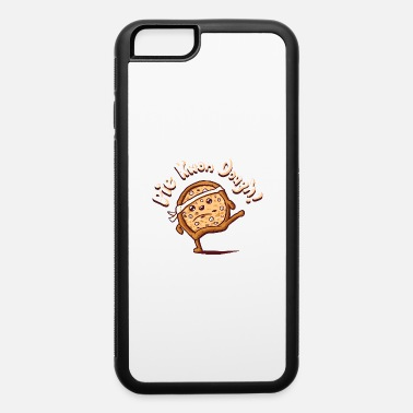 Kwon Pie Kwon Dough - iPhone 6 Case