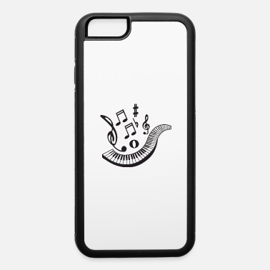Classical Music Music - iPhone 6 Case