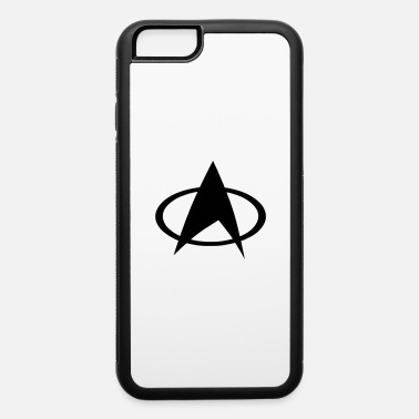 Federal Federation - iPhone 6 Case