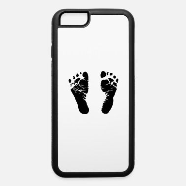 Feet feet - iPhone 6 Case