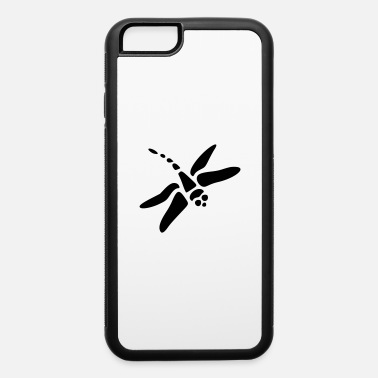 Fly Dragon fly 5 - iPhone 6 Case