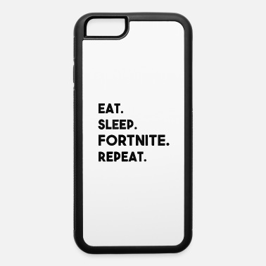 Fornite fornite - iPhone 6 Case