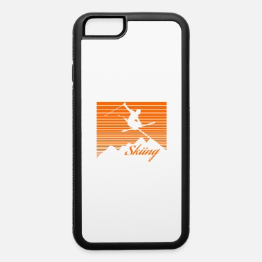 Freestyle Freestyle - iPhone 6/6s Rubber Case