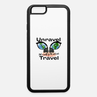 Contest Travel Contest - iPhone 6 Case