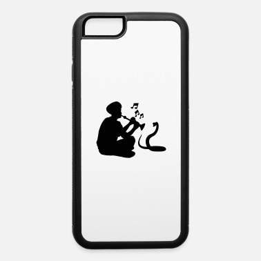 India India - iPhone 6 Case