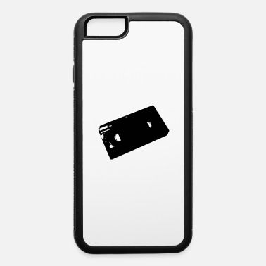 Tape tape - iPhone 6 Case