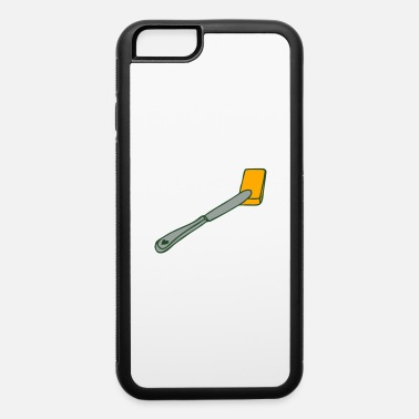 Butter to butter - iPhone 6 Case