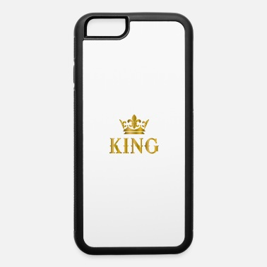 Attire Kingly Attire - iPhone 6 Case