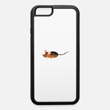 Rodent Rodent - iPhone 6 Case