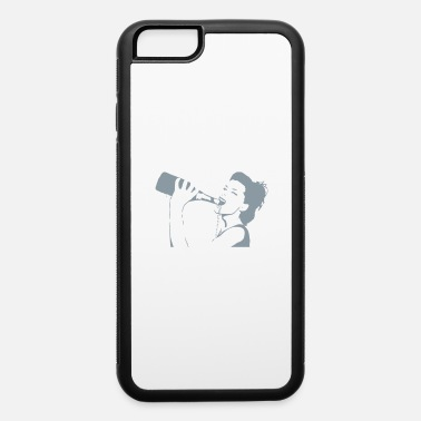 1172813 141650047 Partygirl - iPhone 6 Case