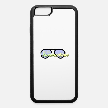Summertime Summertime - iPhone 6 Case
