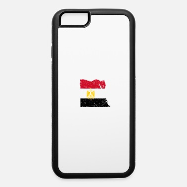 Egypt Egypt - iPhone 6/6s Rubber Case