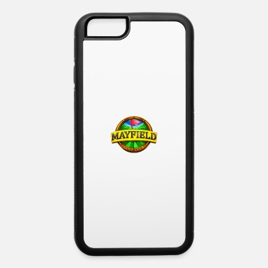 Mayfield Mayfield - iPhone 6 Case