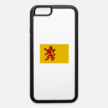 Holland Flag South Holland - iPhone 6 Case