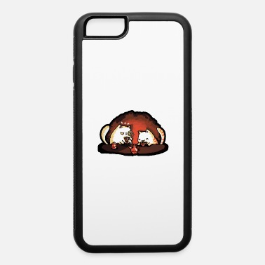 Tea Party Tea Party - iPhone 6 Case