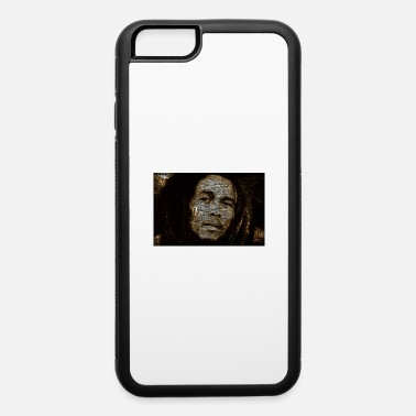 Rasta rasta - iPhone 6 Case