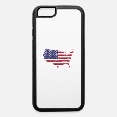 4th Of July 4th of July / Independence Day: America July 4th - iPhone 6 Case