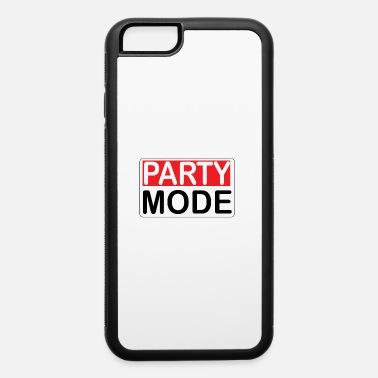 Mode MODE - iPhone 6 Case