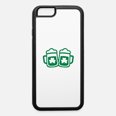 Irish Beer Green irish beer - iPhone 6 Case