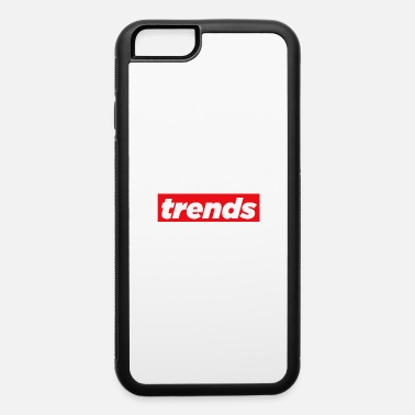 Trend Trends - iPhone 6 Case
