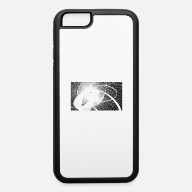 Orbiter Orbitals - iPhone 6 Case