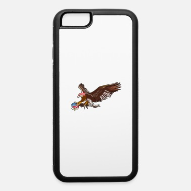 American Eagle American Eagle - iPhone 6 Case