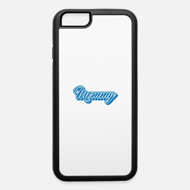 MOMMY FAMILY - iPhone 6 Case