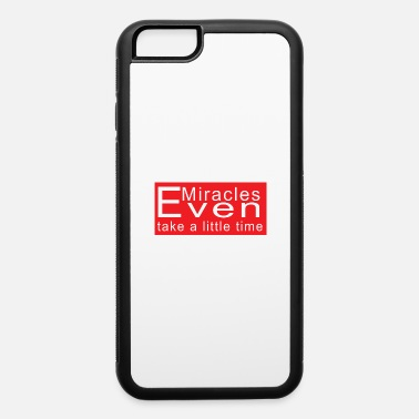 Evening Even - iPhone 6 Case