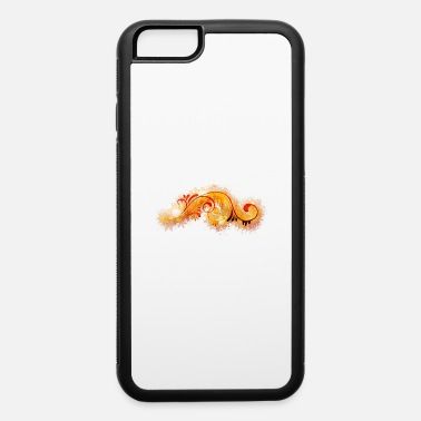 Ornament ornament - iPhone 6 Case