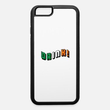 Irish Beer Irish Beer - iPhone 6 Case