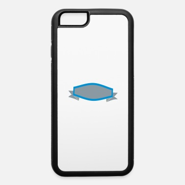 Banner banner - iPhone 6 Case