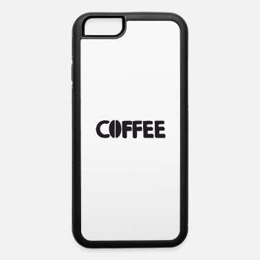 Little little bean - iPhone 6 Case