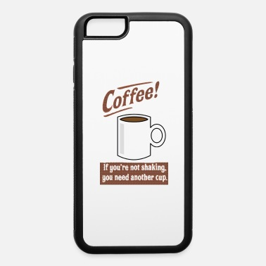 Funny Funny - iPhone 6 Case