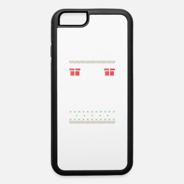 Match World's Greatest Farter I Mean Father - iPhone 6/6s Rubber Case